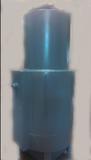 生物质气化装置